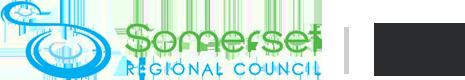 Somerset Regional Council Grant Finder Logo